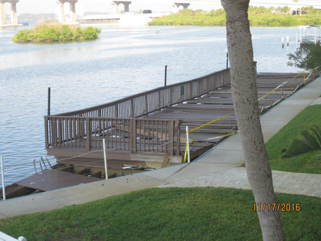 2016-11-17-dock-1